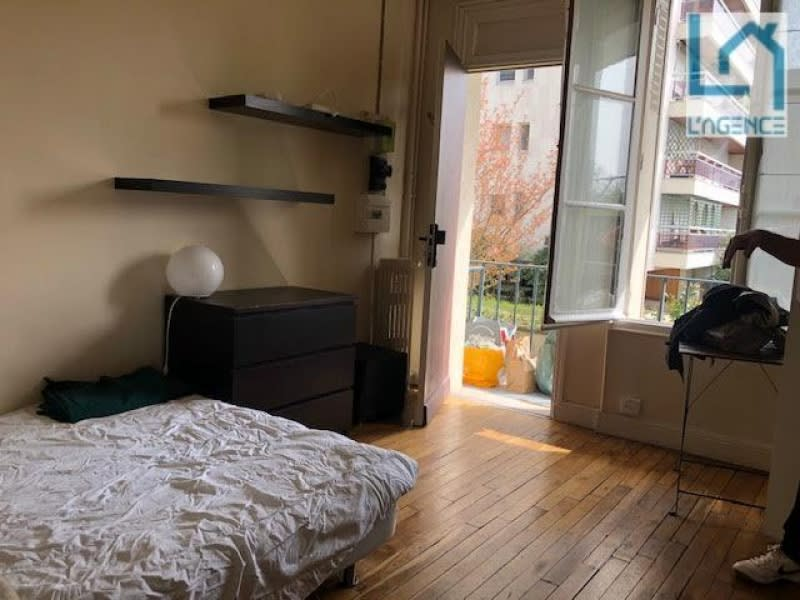 Location appartement Boulogne billancourt 750€ CC - Photo 4