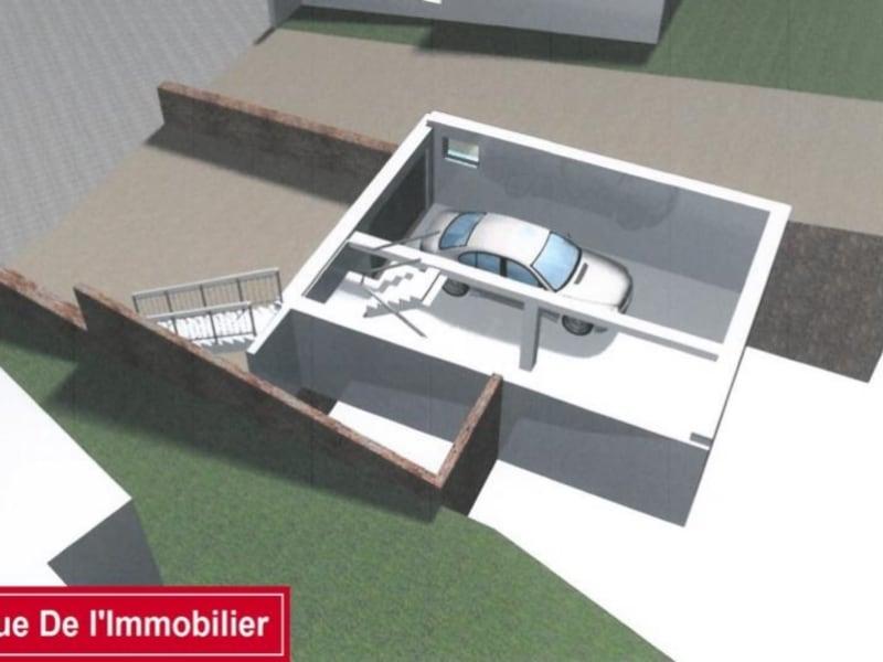Vente maison / villa Saverne 285140€ - Photo 6