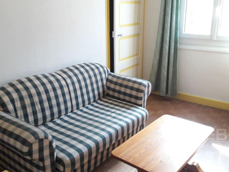 Vendita casa Magland 389000€ - Fotografia 6