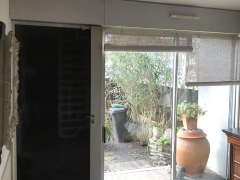 Vente maison / villa Talence 576800€ - Photo 7