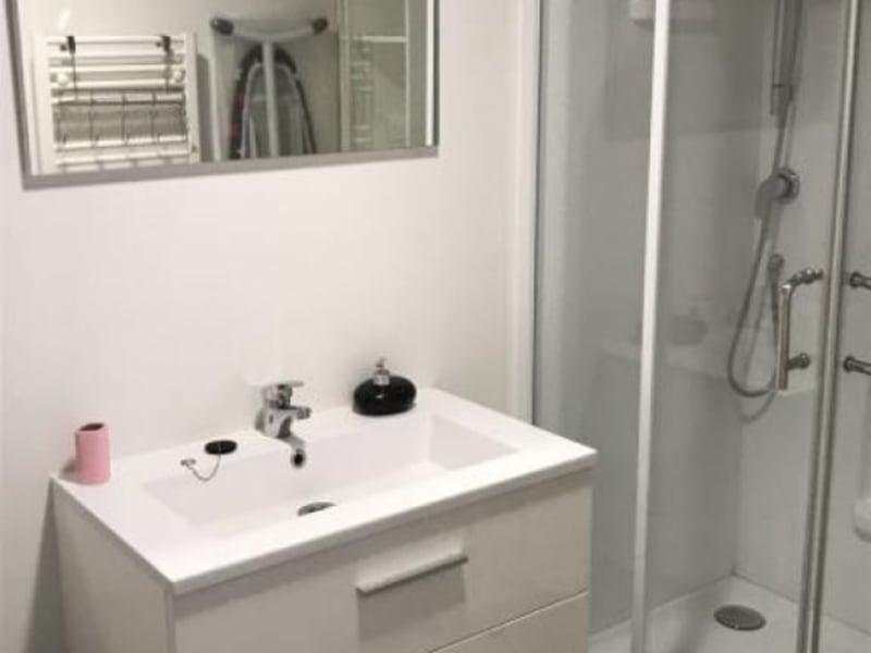 Rental apartment Bordeaux 705€ CC - Picture 9