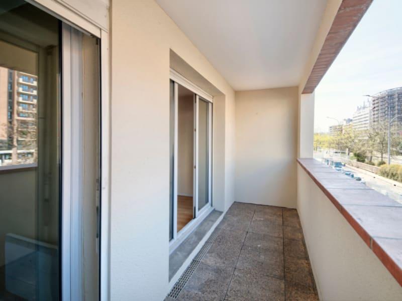 Verkauf wohnung Toulouse 289000€ - Fotografie 1