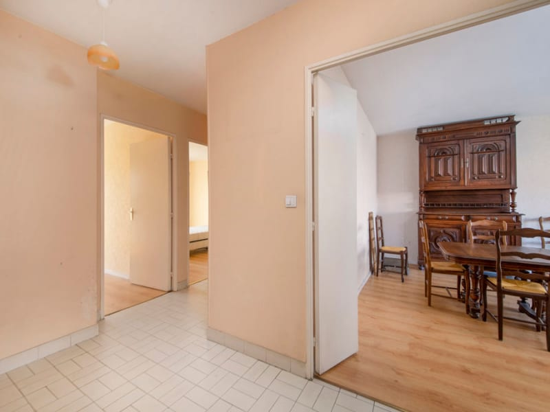 Verkauf wohnung Toulouse 289000€ - Fotografie 3