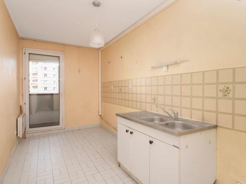 Verkauf wohnung Toulouse 289000€ - Fotografie 6