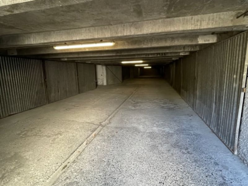 Venta  parking Toulouse 12000€ - Fotografía 1