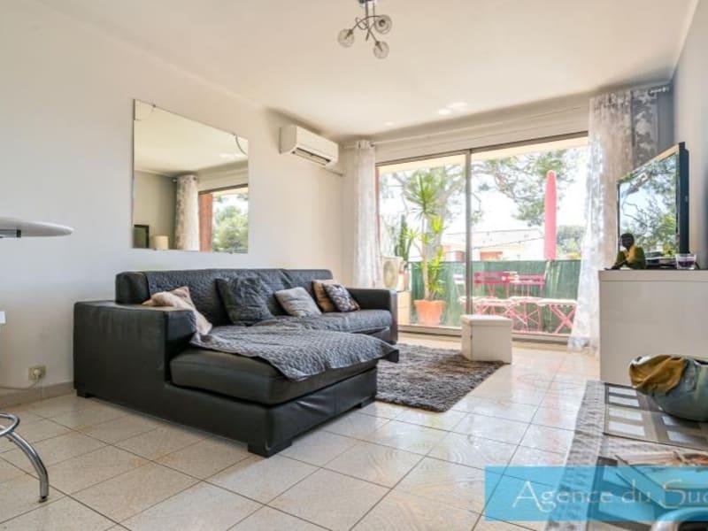 Vente appartement La ciotat 325000€ - Photo 2