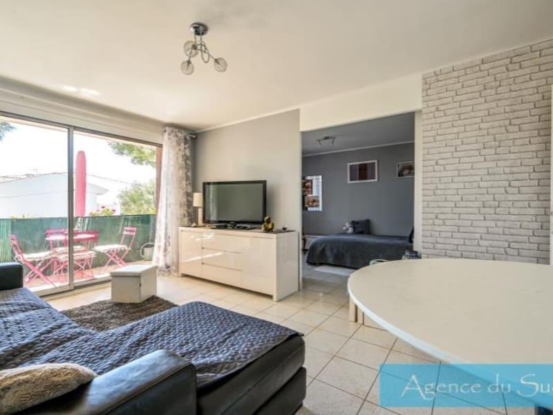 Vente appartement La ciotat 325000€ - Photo 3