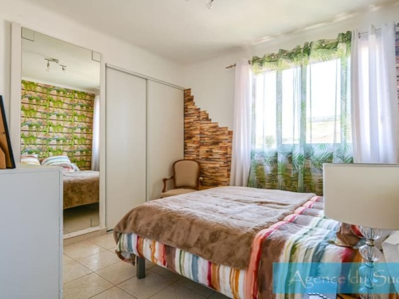 Vente appartement La ciotat 325000€ - Photo 5
