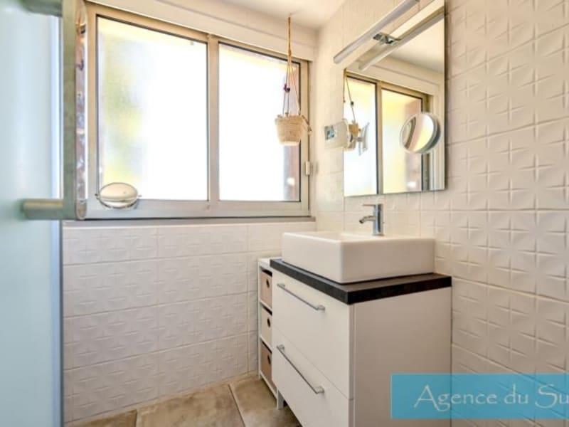 Vente appartement La ciotat 325000€ - Photo 7