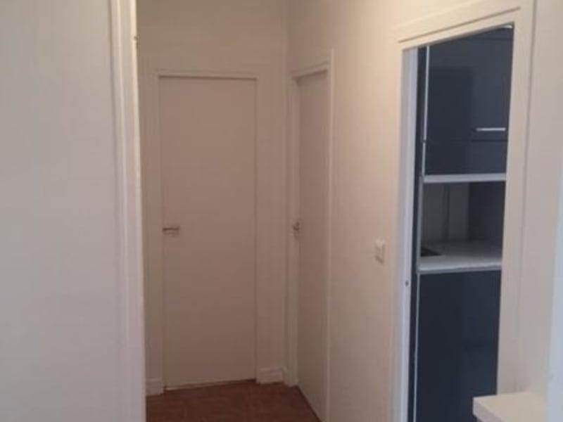 T2 PARIS 11 - 2 pièce(s) - 43.26 m2