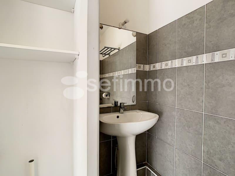 Location appartement Marseille 5ème 507€ CC - Photo 5