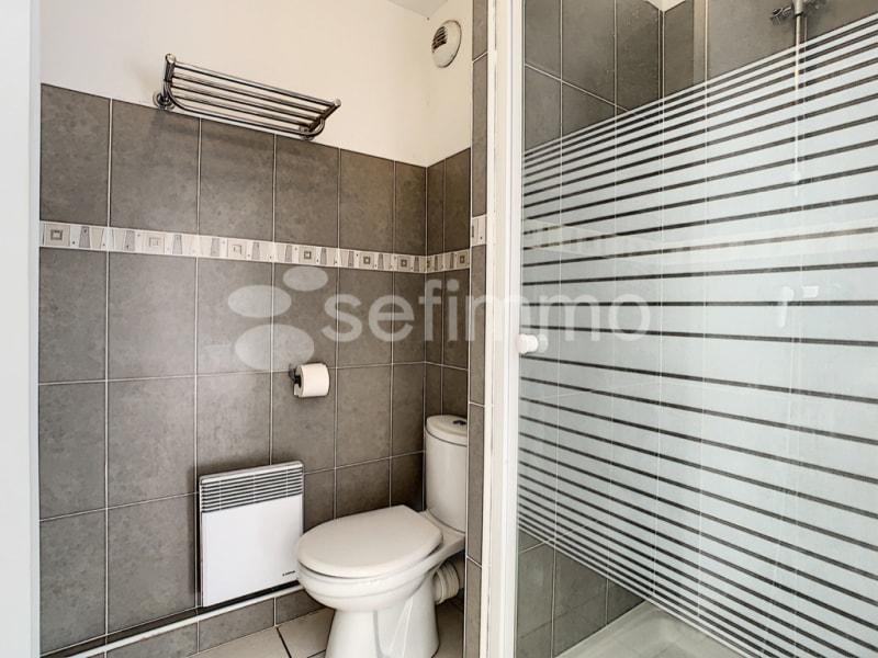 Location appartement Marseille 5ème 507€ CC - Photo 6