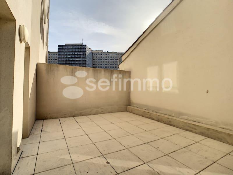 Location appartement Marseille 5ème 507€ CC - Photo 7