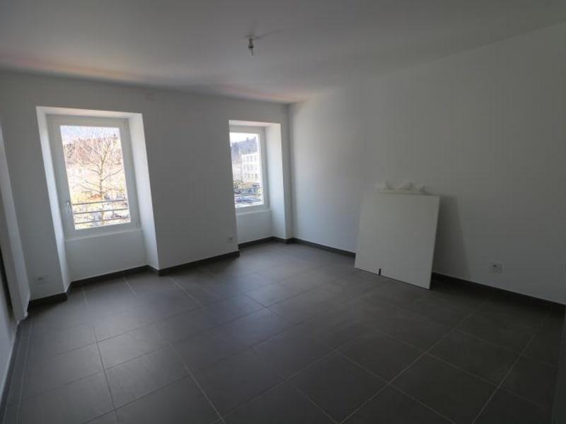 Rental apartment Bonneville 960€ CC - Picture 2
