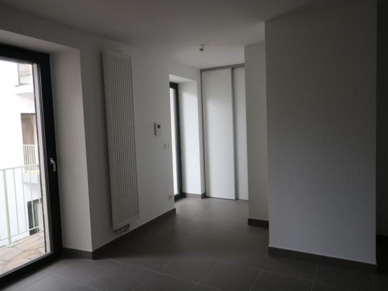 Rental apartment Bonneville 960€ CC - Picture 4