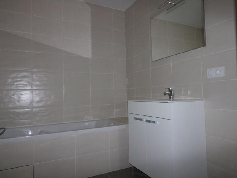 Rental apartment Bonneville 960€ CC - Picture 6