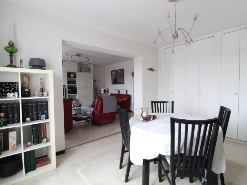 Vendita appartamento Hyeres 65900€ - Fotografia 2