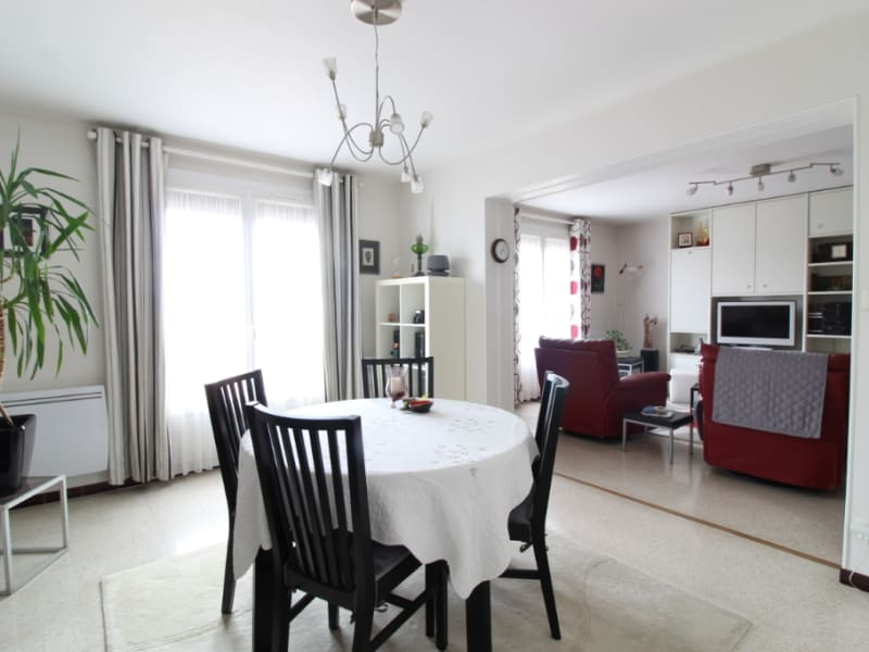 Vendita appartamento Hyeres 65900€ - Fotografia 3