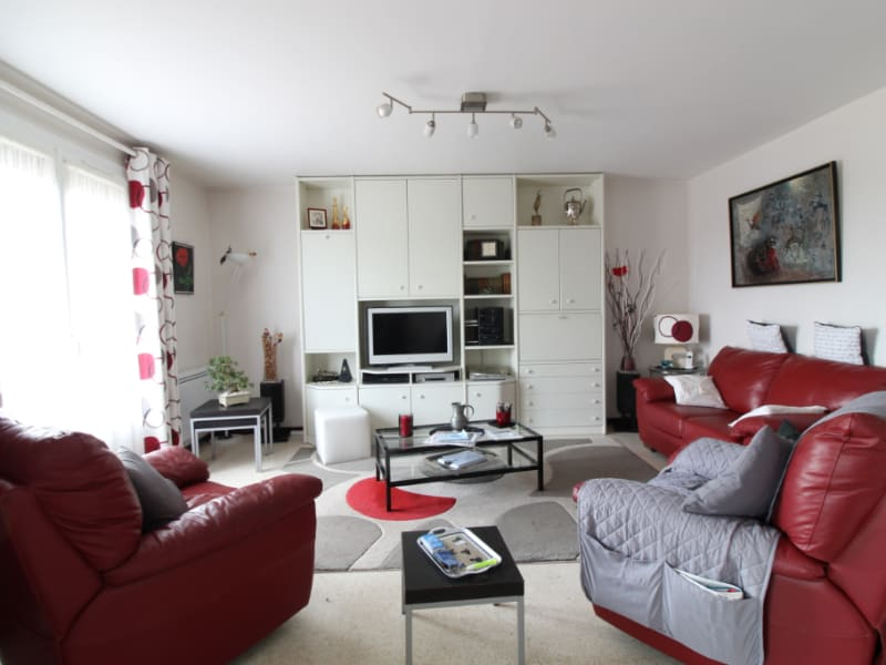 Vendita appartamento Hyeres 65900€ - Fotografia 4