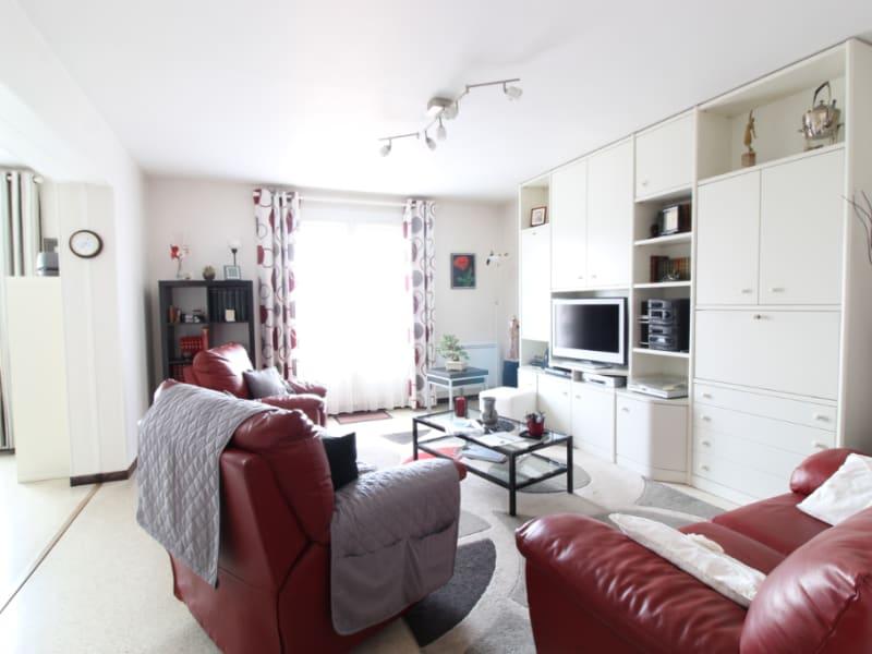 Vendita appartamento Hyeres 65900€ - Fotografia 5