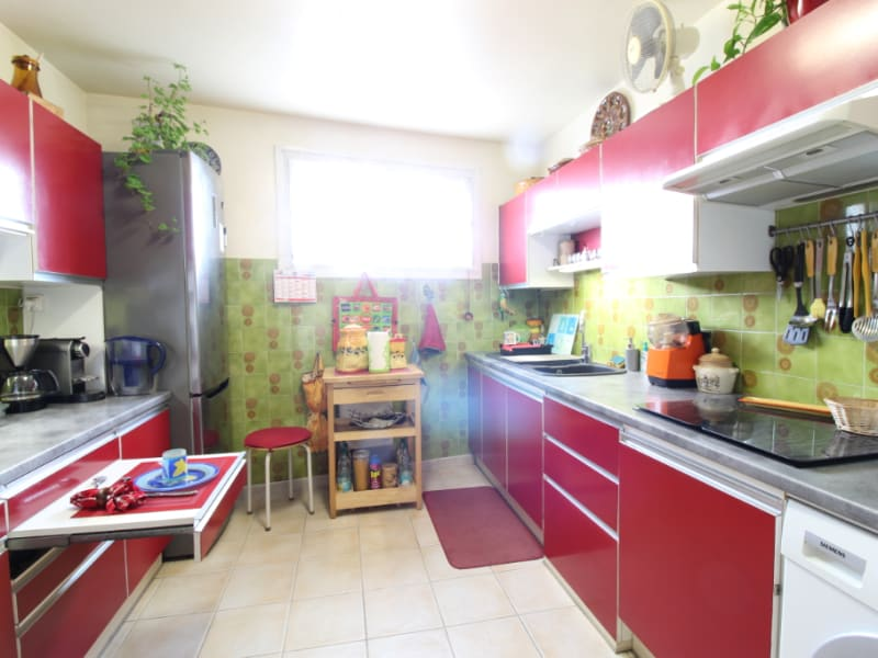Vendita appartamento Hyeres 65900€ - Fotografia 6