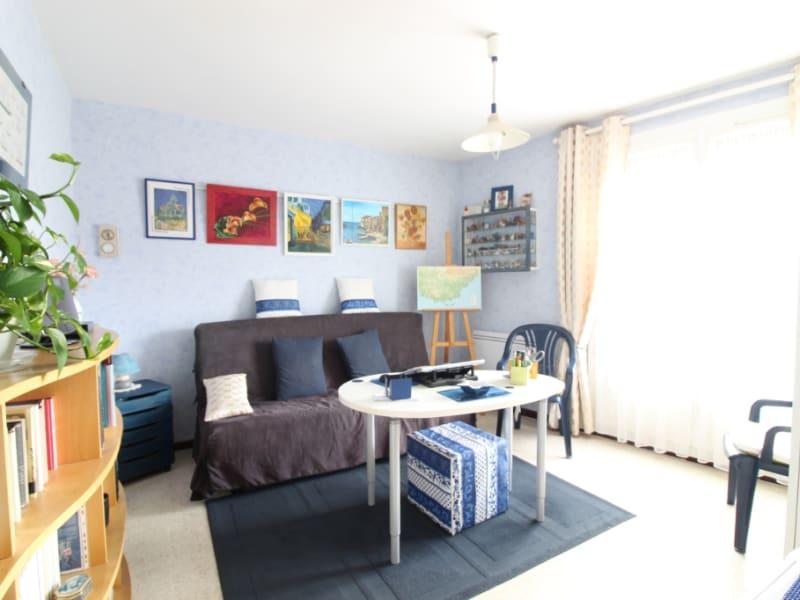 Vendita appartamento Hyeres 65900€ - Fotografia 7