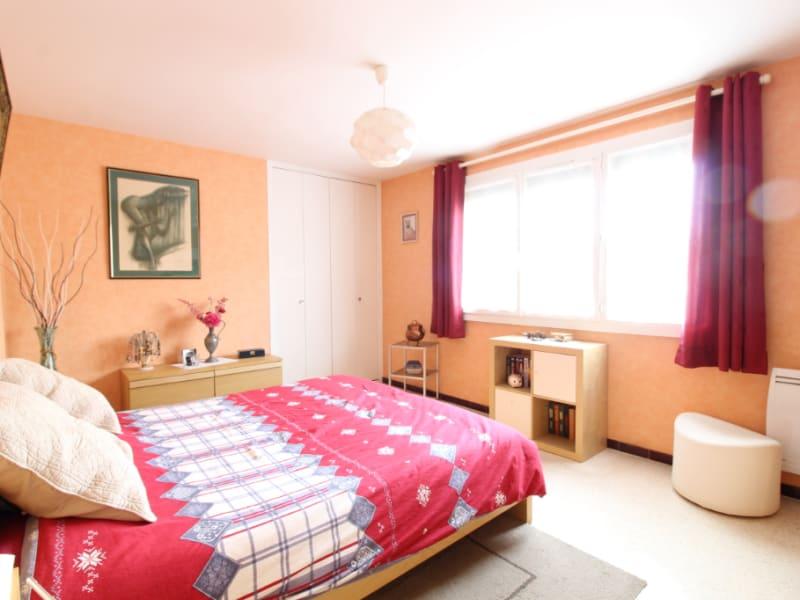Vendita appartamento Hyeres 65900€ - Fotografia 8