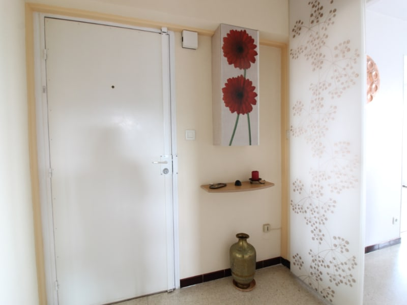 Vendita appartamento Hyeres 65900€ - Fotografia 10