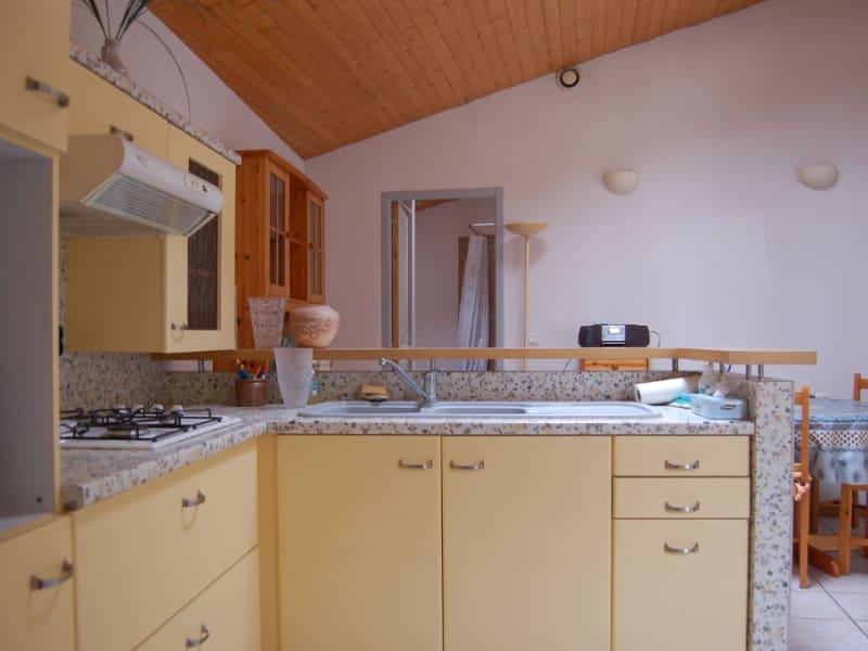 Vente maison / villa La rochelle 399000€ - Photo 2