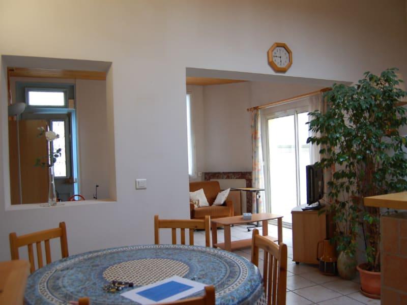 Vente maison / villa La rochelle 399000€ - Photo 4