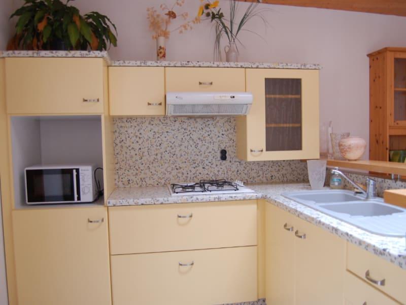 Vente maison / villa La rochelle 399000€ - Photo 5