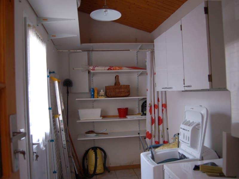 Vente maison / villa La rochelle 399000€ - Photo 6