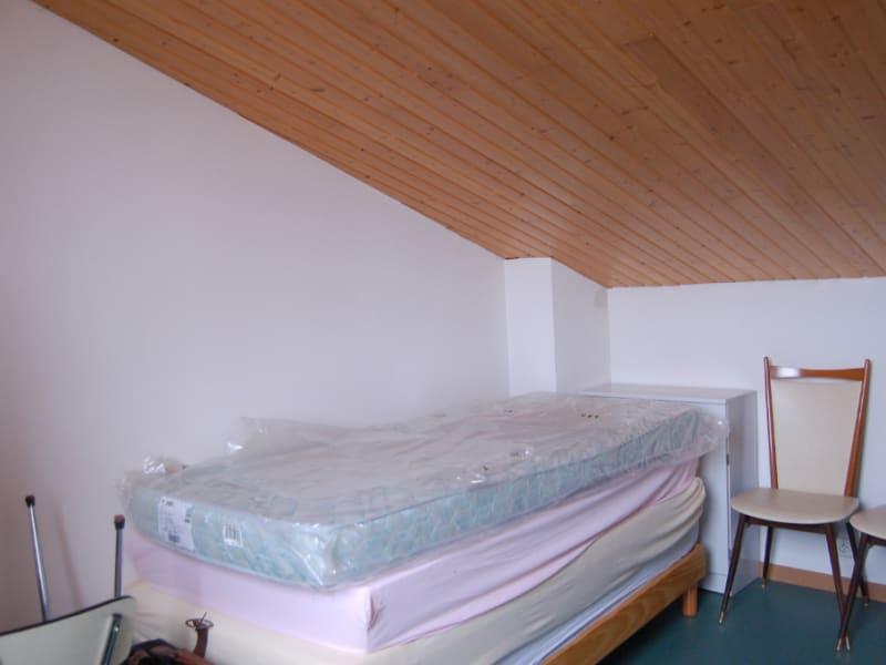 Vente maison / villa La rochelle 399000€ - Photo 11