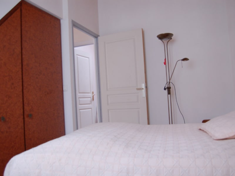 Vente maison / villa La rochelle 399000€ - Photo 13