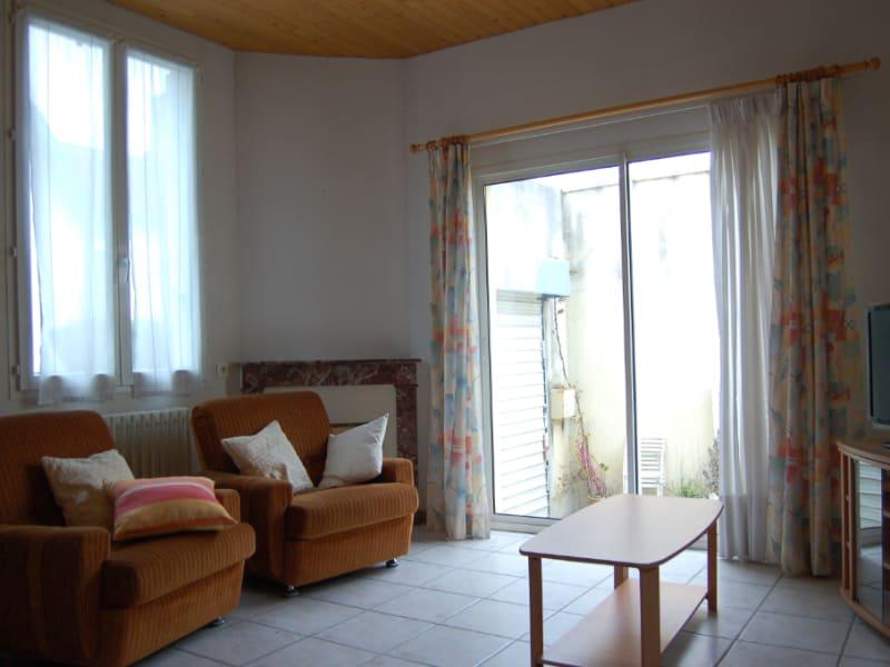 Vente maison / villa La rochelle 399000€ - Photo 14