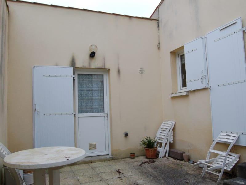 Vente maison / villa La rochelle 399000€ - Photo 15