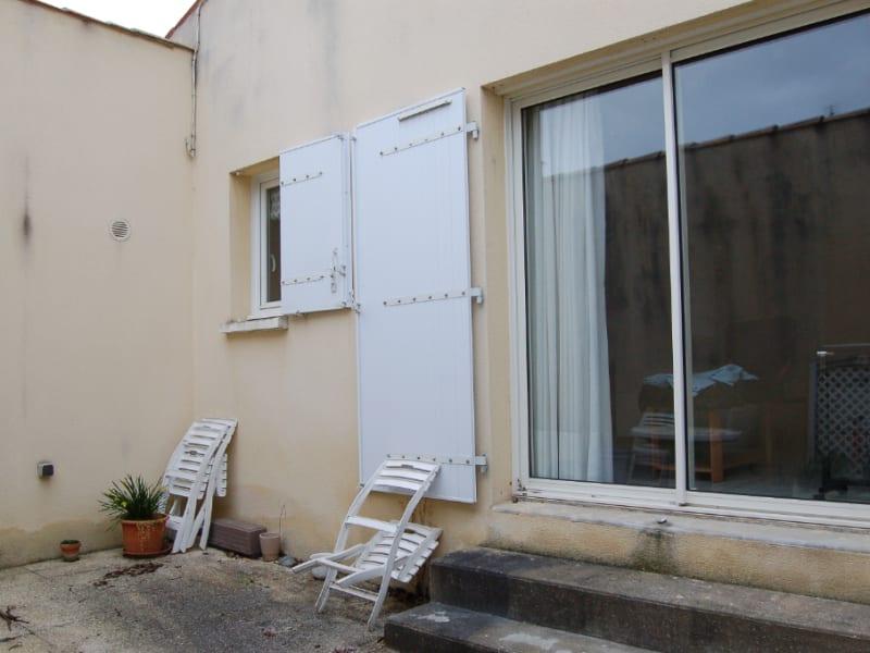 Vente maison / villa La rochelle 399000€ - Photo 16