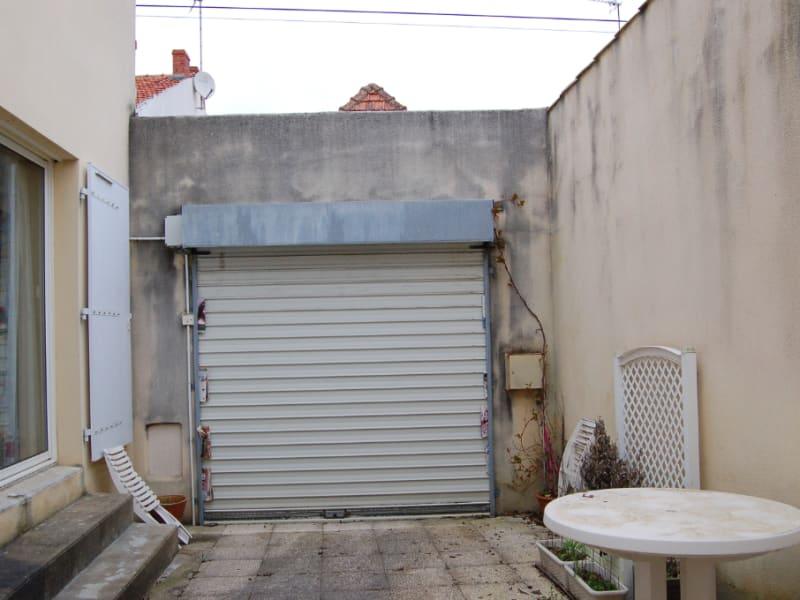 Vente maison / villa La rochelle 399000€ - Photo 17