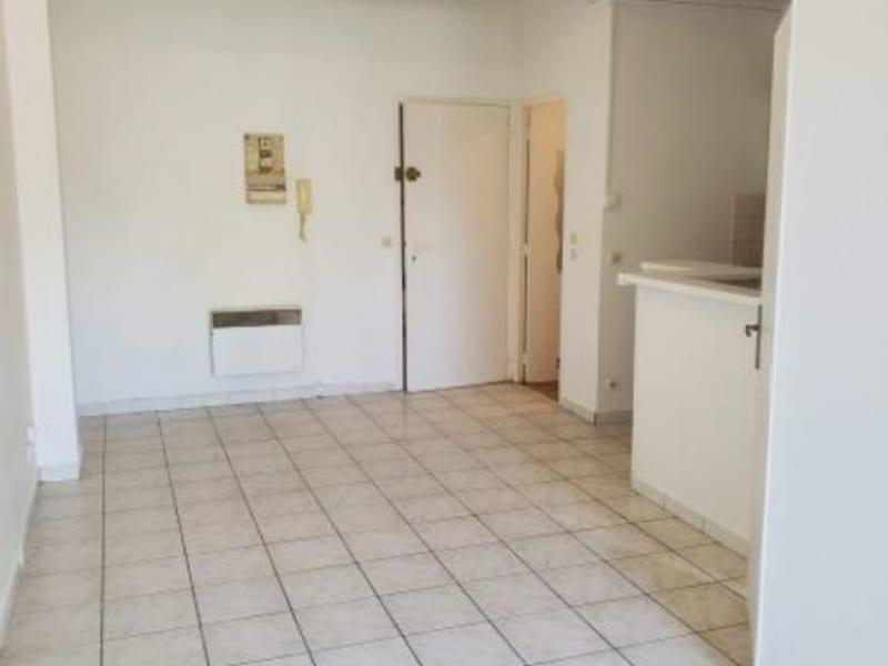Vente immeuble Montfermeil 599000€ - Photo 5