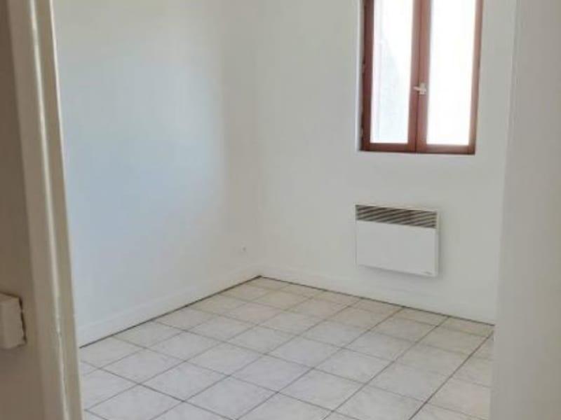 Vente immeuble Montfermeil 599000€ - Photo 6