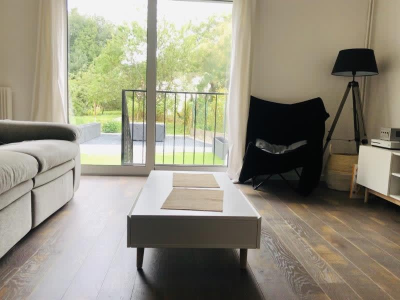 Vente appartement Malakoff 500 000€ - Photo 2