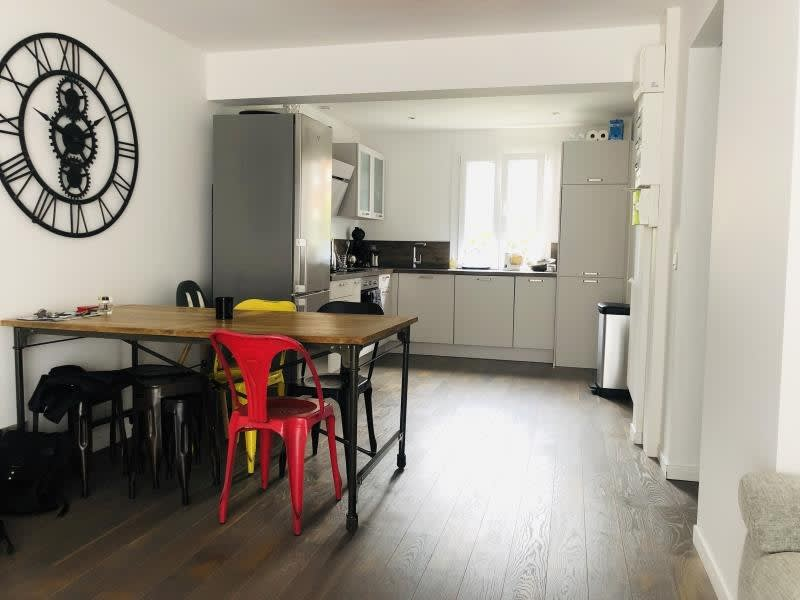 Vente appartement Malakoff 500 000€ - Photo 3