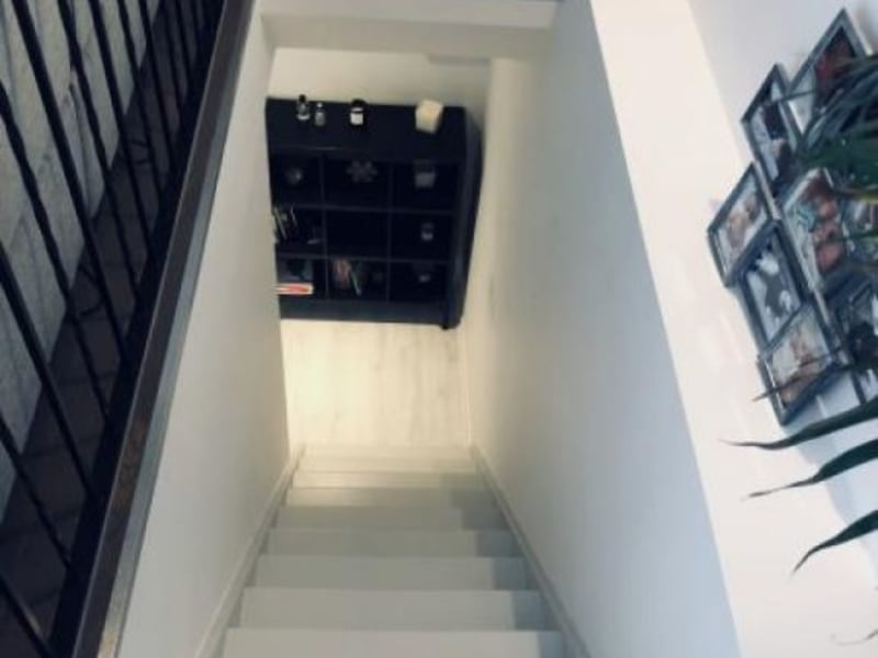 Vente appartement Malakoff 500 000€ - Photo 4
