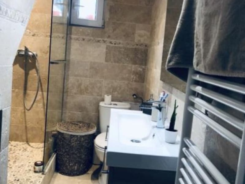Vente appartement Malakoff 500 000€ - Photo 7