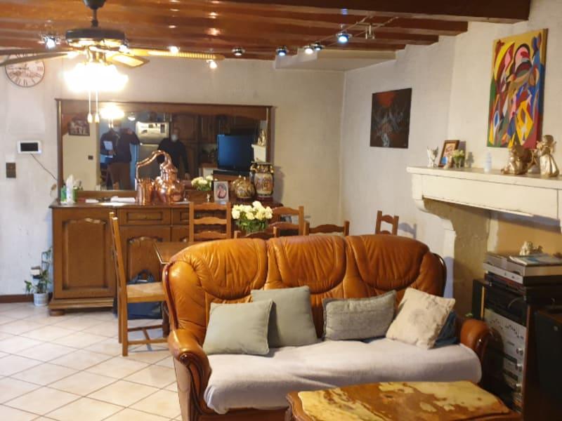 Sale house / villa La ravoire 525000€ - Picture 2