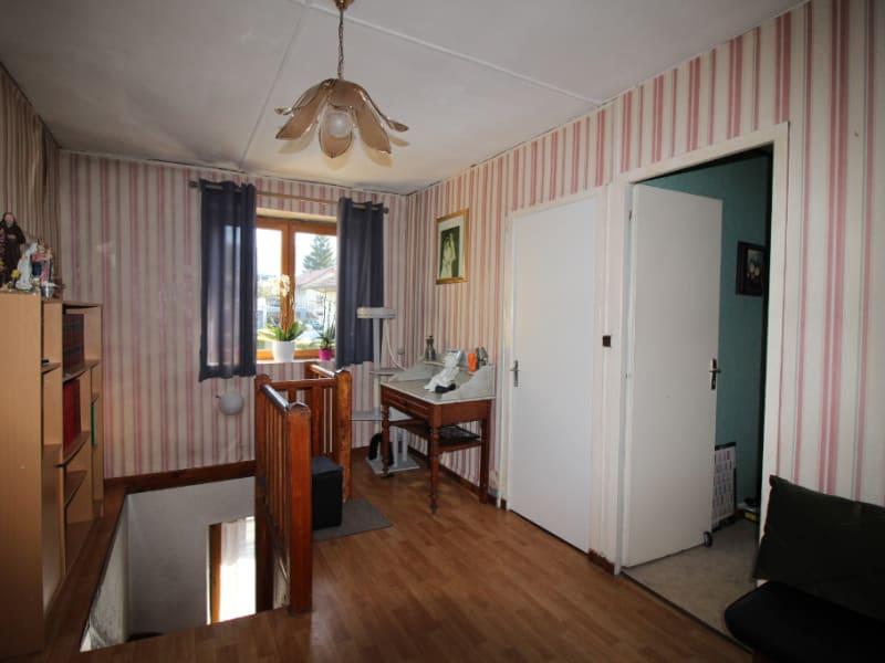 Sale house / villa La ravoire 525000€ - Picture 3