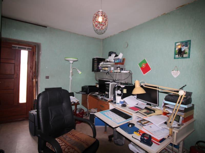 Sale house / villa La ravoire 525000€ - Picture 4