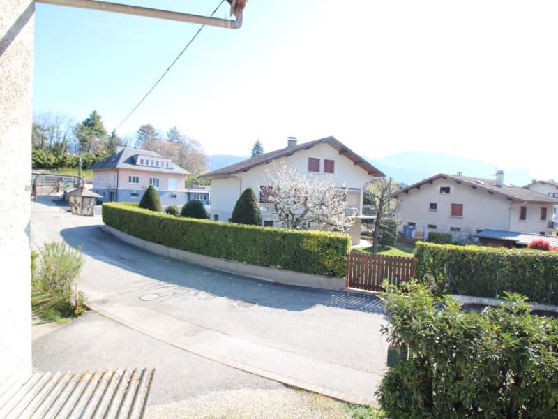 Sale house / villa La ravoire 525000€ - Picture 5