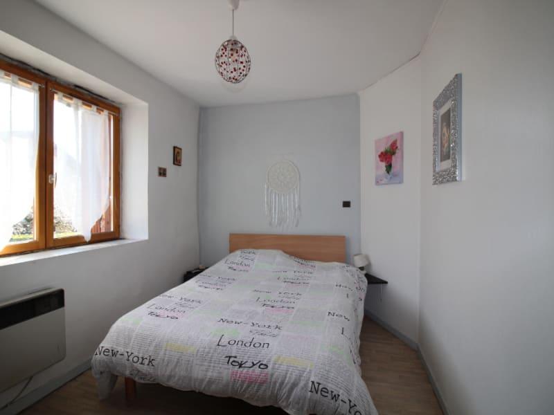 Sale house / villa La ravoire 525000€ - Picture 6