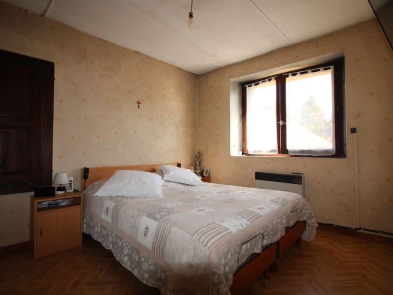 Sale house / villa La ravoire 525000€ - Picture 7